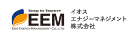 Eos Energy Manegement Co., Ltd.