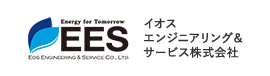 EOS Engineering & Service Co., Ltd.